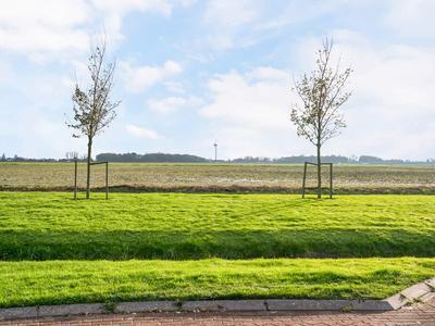 S. Van Der Molenstrjitte 2 in Wijnaldum 8857 BS