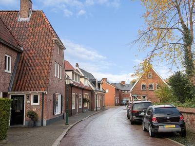Noordwal 70 in Delden 7491 BK