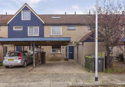Stokebrand 335 in Zutphen 7206 EW