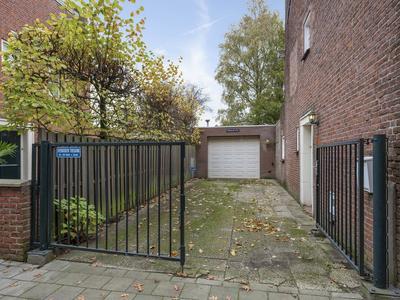 Ringbaan-Zuid 127 in Tilburg 5021 EA