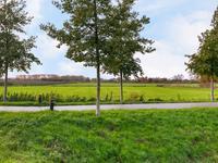 Nielingen 29 in Millingen Aan De Rijn 6566 KH