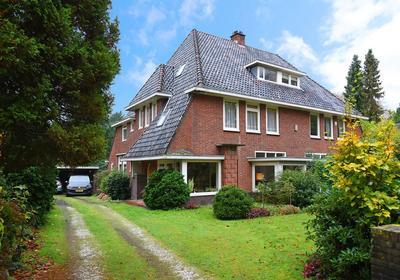 Laan Van Vogelenzang 14 in Hilversum 1217 PH