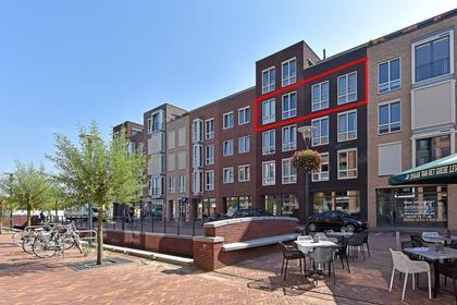 Brouwersgracht 54 in Veenendaal 3901 TJ