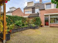 Valkenhorst 70 in Cuijk 5431 KP