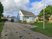 Wantveld 13 in Noordwijk 2202 NS