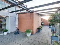 Schout Van Hanswijkplein 74 in 'S-Hertogenbosch 5237 WX