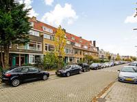 Zonnebloemstraat 78 B in Rotterdam 3051 SZ