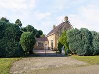 Hoge Donk 26 in Etten-Leur 4879 NB