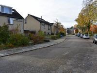 Bredestraat 103 in Nijmegen 6543 ZV