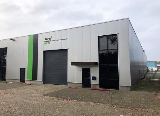 Duizeldonksestraat 13 in Helmond 5705 CA