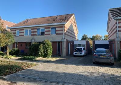 Reigerstraat 13 in Zierikzee 4302 XA