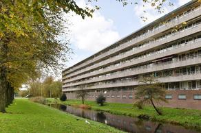 Prinses Annalaan 314 in Leidschendam 2263 XN