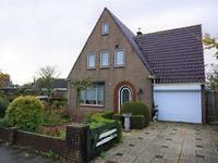 Weststraat 31 in Biervliet 4521 AW
