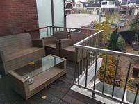 Hoge Rijndijk 38 in Leiden 2313 KK