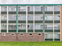 Slotlaan 11 in Capelle Aan Den IJssel 2902 AJ