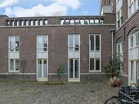 Gildstraat 175 in Utrecht 3572 EM