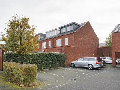 Van Den Broekstraat 104 in Utrecht 3544 MV