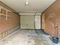 Zuidbrink 9 in Westerbork 9431 AP