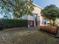 Leopoldstraat 125 in Alkmaar 1822 KD