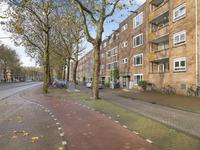 Insulindeweg 113 2 in Amsterdam 1094 PG