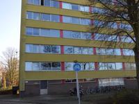 Boeierstraat 101 in Purmerend 1443 EE