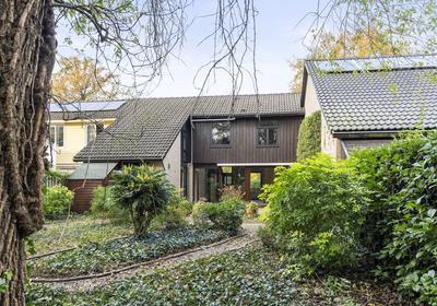 Elterse Hof 11 in Bennekom 6721 ZX