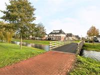 Kluisstraat 36 in IJsselmuiden 8271 XE
