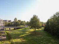 Velderwoude 73 in 'S-Hertogenbosch 5221 PD