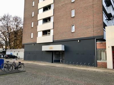 Hoofdstraat 66 D in Hoogezand 9601 EK
