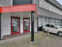 Oudenhof 16 Rechts in Geldermalsen 4191 NW