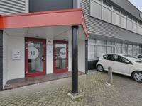 Oudenhof 16 Links in Geldermalsen 4191 NW