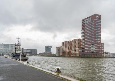 Lloydkade 793 in Rotterdam 3024 WZ