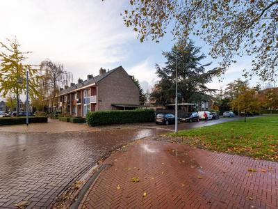 Dennenlaan 147 in Zwanenburg 1161 CN