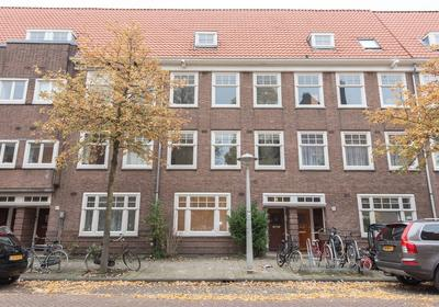 Agamemnonstraat 43 Huis in Amsterdam 1076 LR
