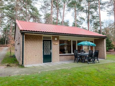 Boshoffweg 6 449 in Eerbeek 6961 LD