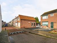 Achterstraat 33 in Zaamslag 4543 BA
