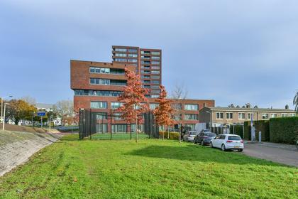 Koning Davidstraat 31 in Zaandam 1502 NV