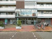 Belvederebos 237 in Zoetermeer 2715 VN