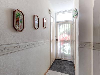 Lingestraat 5 in Hardinxveld-Giessendam 3371 SH