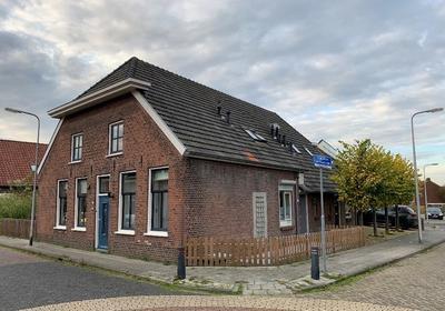 Sint Nicolaasdijk 55 in Kampen 8262 CE