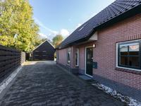 Langesloot 1 in Zuidveen 8343 XC