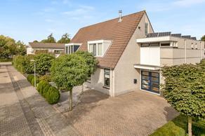 Schaepmanborch 4 in Rosmalen 5241 HM
