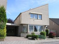 Korhoen 23 in Veldhoven 5508 LL