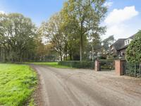 De Buytencamp 12 A in Bakel 5761 CL