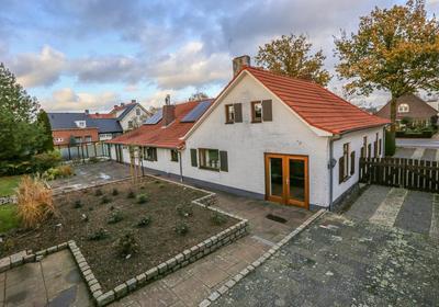 Heymansstraat 143 in Venlo 5927 NR