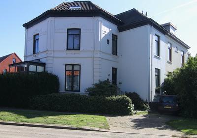 Ommershofselaan 2 in Velp 6881 RT