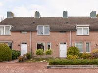 Hierdense Beek 6 in Tilburg 5032 RN