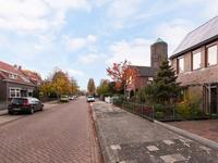 Oude Kerkstraat 43 B in Oss 5341 HJ