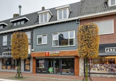 Hoofdstraat 51 B in Hoogeveen 7902 EB