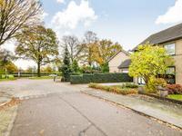Gildenstraat 16 in Milsbeek 6596 AH